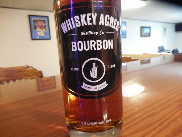 WhiskeyAcres02S