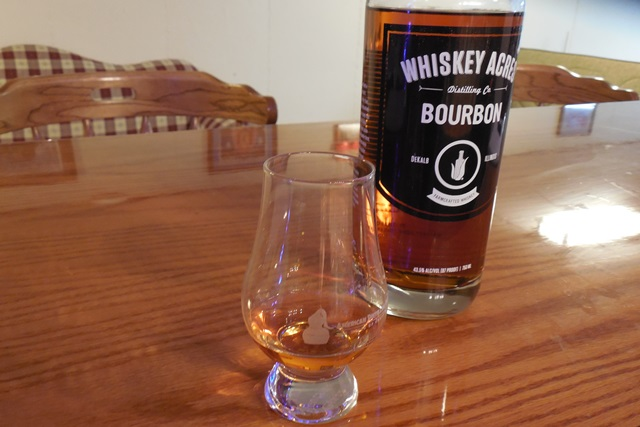 WhiskeyAcres03S