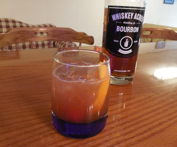 WhiskeyAcres04S